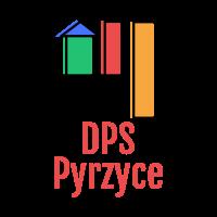 logo DPS Pyrzyce